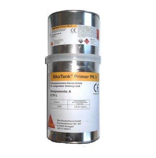 1005310_sika-tank-polysulfid-dichtstoff-haftanstrich-primer-pk-3-1000ml