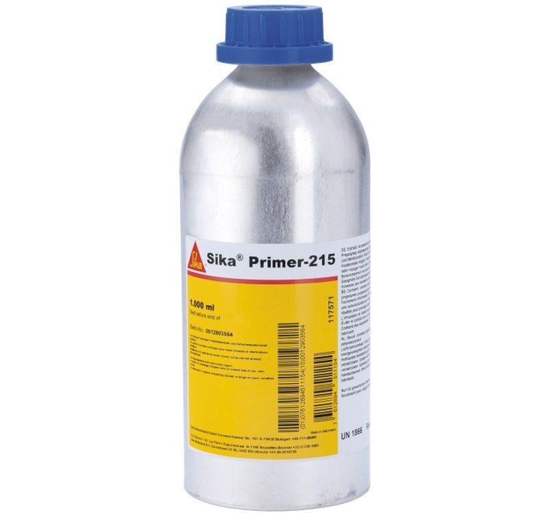 sika-primer-215