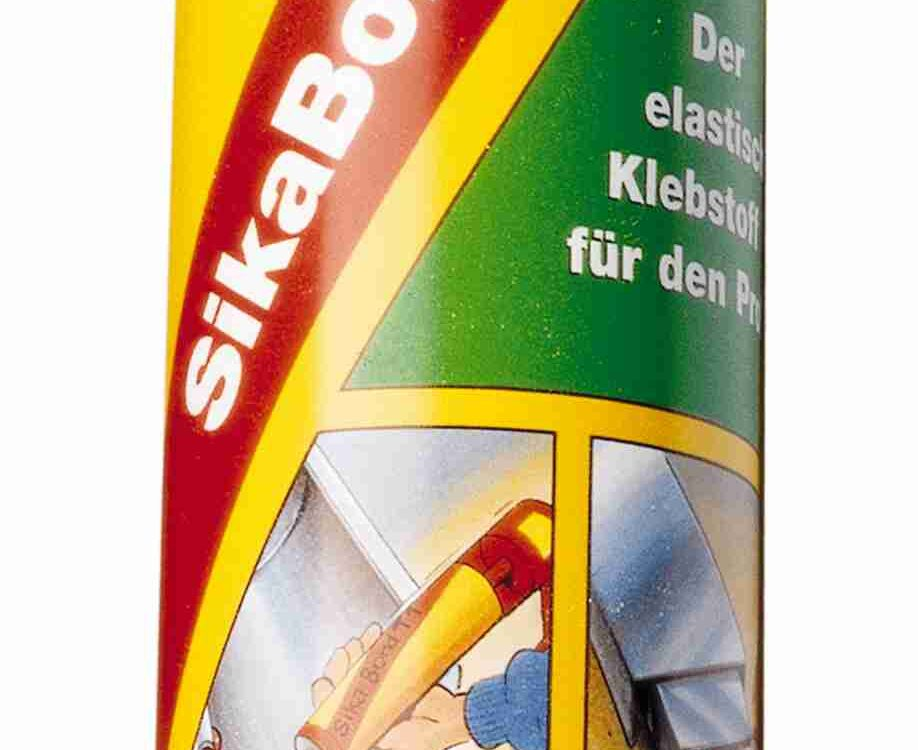 nr-k-11-sikabondt1
