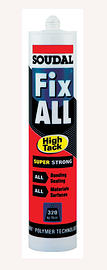 nr-k5-fix-all-high-tack