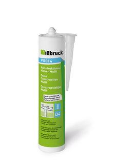 nr-k9-illbruck-pu014