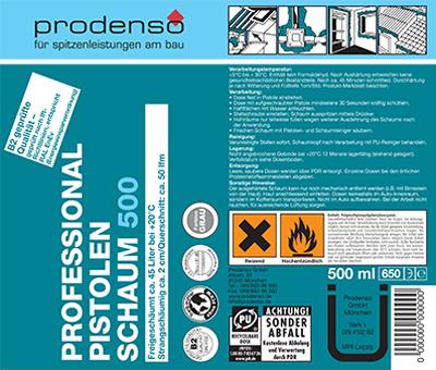 prodenso-pro-500-nr-3