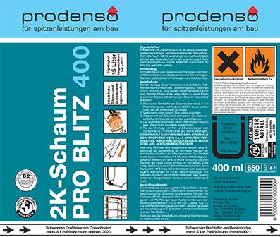 prodenso-problitz-400-nr-6