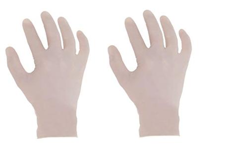 3-handschuhe