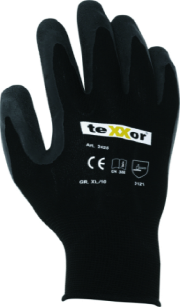 4-handschuhe