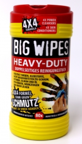 big-wipes