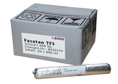 fasatan-tfs