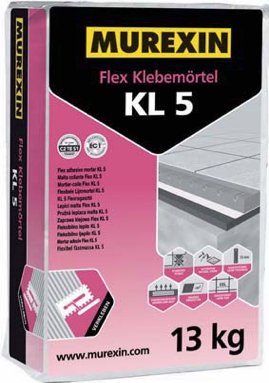 flex-klebe-kl5