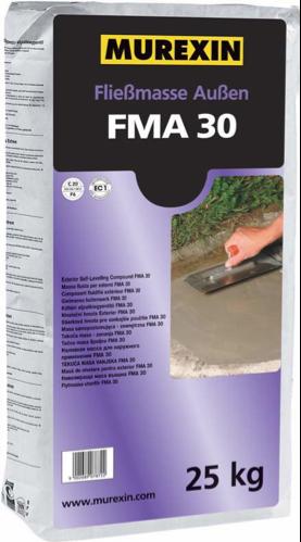 fma30