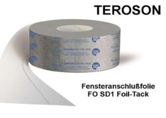 fo-foil-tack-sd-1