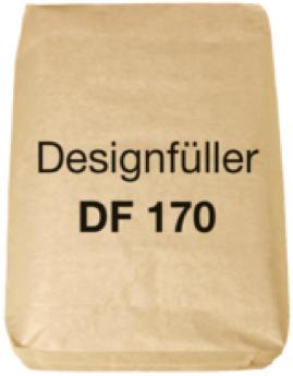 fueller170