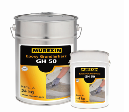 Afholte Garage System 3 – Prodenso GmbH XI-64