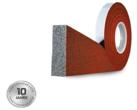iso-bloco-600-colour