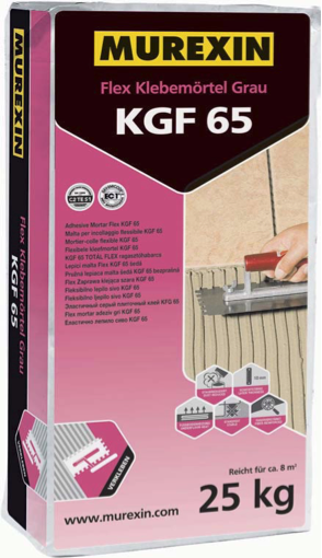 kgf65