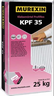 kpf35