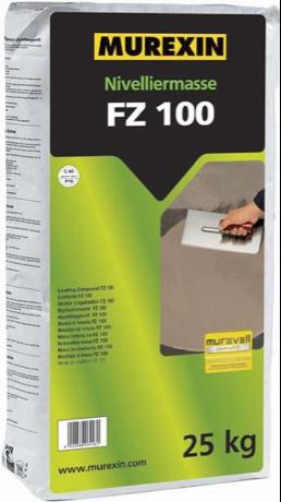 nivelliermasse-fz-100