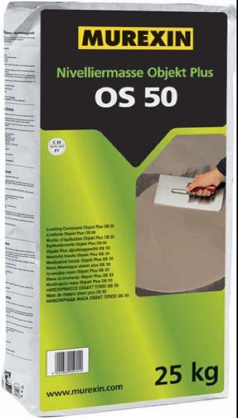 os-50