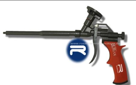 schaumpistole-1