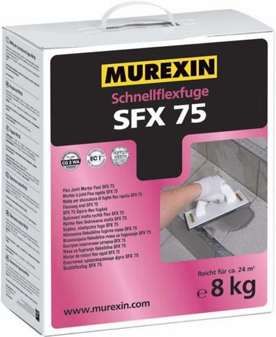 sfx-75
