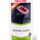 akemi-crystal-clean
